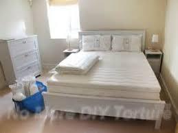 ikea aspelund furniture stunning black gloss bedroom furniture set chairs ikea uk bedroom furniture ikea uk