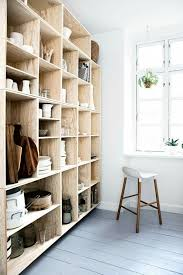 plywood decor plywood storage plywood storage plywood storage