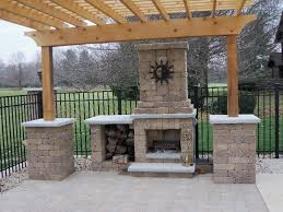 outdoor living spaces gallery daves lawnscaping outdoor living spaces
