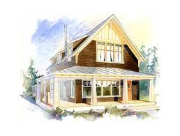 Little House Designs Perfect Little House Small House Plans        Little House Designs Awesome The Cove   Perfect Little House