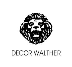 Аксессуары <b>Decor Walther Kristall</b>, купить в Santehmag.ru