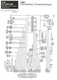 86 svo boost control premium switch wiring ford mustang forum Wiring Diagram For 76 Pinto click image for larger version name pe pinout jpg views 75 size 76 Pinto Wagon