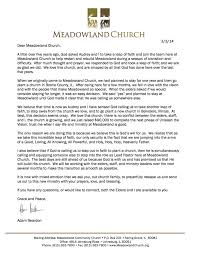 leaping into the arms of our father an update from the reardon s adam resign letter