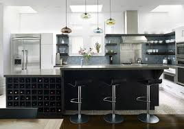 kitchen cabinetry endearing houzz lighting