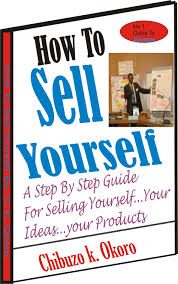nysc money kit now i want to congratulate you on your graduation and as a ian corper i want to give you a materiel on step by step guide to selling yourself today