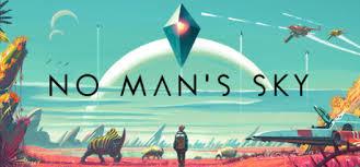 No Man's Sky'a yeni güncelleme geliyor