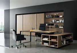 contemporary office design ideas contemporary home office design interior for worthy corporate interior design company in awesome contemporary office design
