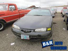 1997 ford thunderbird fuse box 22475972 646 fd1r97 1997 ford thunderbird fuse box 646 fd1r97 eci182