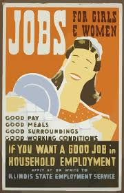 jobs for girls women if you want a good job in household jobs