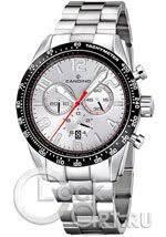Наручные <b>часы Candino</b> - купить наручные <b>часы Candino</b> - в ...