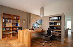 home office interior design ideas photo of worthy home office interior with fine best home nice best home office designs