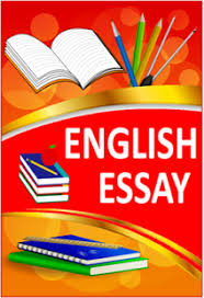 english essays   android apps on google play english essays  screenshot thumbnail