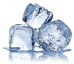 Image result for ice cube images