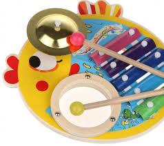 <b>Развивающие игрушки</b> Mapacha: купить <b>развивающую игрушку</b> ...
