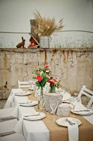 south african decor: african wedding decor images on decorations with