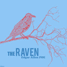 the raven by edgar allan poe thesis essays from bookrags provide great ideas for the raven essays and paper topics like essay acircmiddot the raven by edgar allan poe