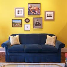 amazing blue and yellow living room charming design yellow living room walls yellow paint colors blue yellow living room