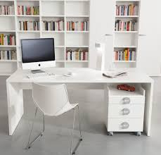 furniture small contemporary home office desks idea plus cool unique home decor christian home burkesville home office desk