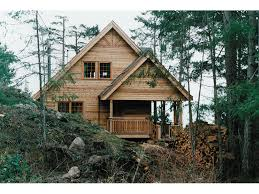 Rustic Lake House Plans Exquisite Rustic Craftsman Lake House        Rustic Lake House Plans Excellent House Plans Mountain Home Plans Southern House Plans Waterfront House