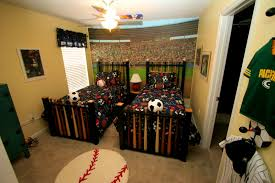 bedroomexcellent ideas for boys room sports theme bedroom creative themed kids bedrooms sets diy accessoriesentrancing cool bedroom ideas teenage