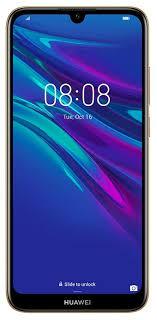 Смартфон <b>HUAWEI Y6</b> (2019) — купить по выгодной цене на ...