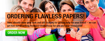 if you are searching for someone who will write an essay for you    if you are searching for someone who will write an essay for you – you came to the right place  because ninjaessay will do it