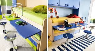 new cool boys decoration awesome kids boy bedroom furniture ideas