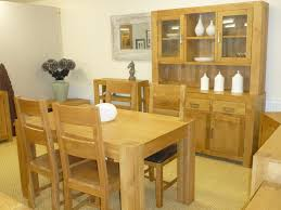Solid Wood Dining Room Tables And Chairs Room Decoration Photo Minimalist Solid Wood Chunky Dining Table