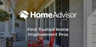 <b>HomeAdvisor</b>: Contractors for Home Improvement - Apps on Google ...