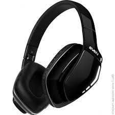 <b>Наушники SVEN AP</b>-<b>B550MV</b> Bluetooth