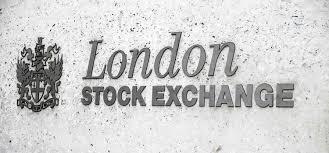 Resultado de imagen para london stock exchange