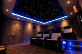 amazing bedroom ceiling lights stars lamps ideas for bedroom ceiling lights bedroom lighting ceiling