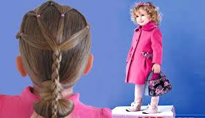 نتيجة بحث الصور عن صور الاهتمام بشعر الاطفال