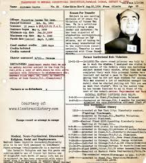 al capone essay essay research paper on al capone