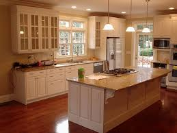 Laminate Kitchen Best Laminate Kitchen Cabinets New Home Designs