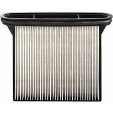<b>Фильтры</b> для пылесоса Bosch GAS – купить в интернет-магазине ...
