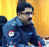 ... Shakir Hussain Dawar, DPO Vehari is transferred and posted as SSP Operations Gujranwala, SSP Ali Nasir Rizvi Kamran Yousaf Malik, SSP Operations, ... - SSP-Ali-Nasir-Rizvi