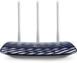 <b>WiFi роутер TP-Link Archer</b> C20