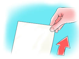 how to make an offer on a house pictures wikihow