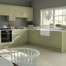 green kitchen cabinets couchableco: olive green kitchen cabinets traditional style kitchen with olive
