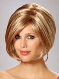 best lace wigs for sale