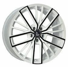 Колесный диск YST X-20 <b>7x17</b>/<b>5x112 D66</b>.<b>6</b> ET43 WB — купить по ...