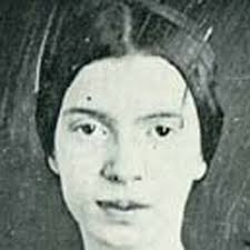 emily dickinson poet writer com