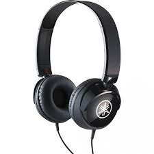 HPH50B | $39 - <b>Yamaha HPH50B</b> Headphones | Better Music