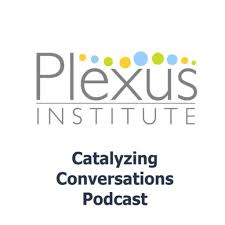 Catalyzing Conversations Podcast