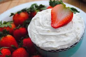 Image result for fruit dip free images