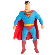 <b>Stretch</b>. <b>Тянущаяся фигурка</b> Мини-<b>Супермен Стретч</b> - культовые ...
