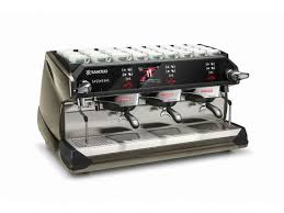 Italian Traditional & Swiss <b>Fully Automatic Espresso Machines</b> ...