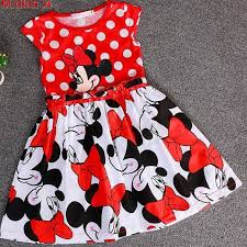 KISS baby clothes manufacturers Discount store - متجر الطلبات ...