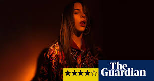 <b>Billie Eilish: When</b> We All Fall Asleep, Where Do We Go? review – a ...